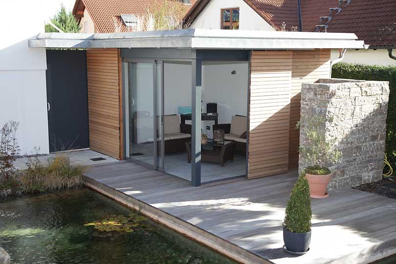 heggelbacher wintergarten wohnr ume. Black Bedroom Furniture Sets. Home Design Ideas